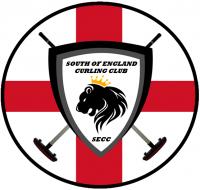SECC-Logo-e1463848317187