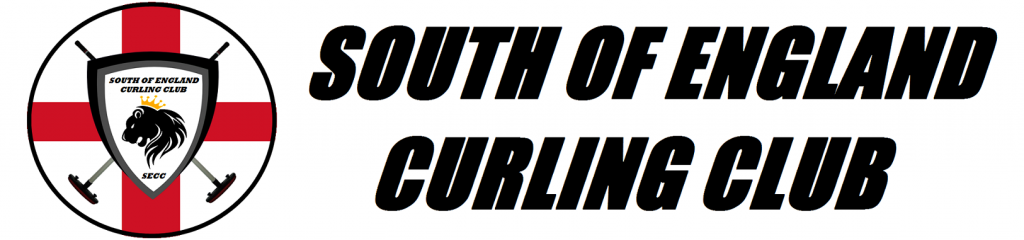 South Of England Curling Club