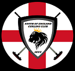 SECC: South Of England Curling Club