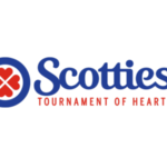 SECC Scotties Predictions Competition