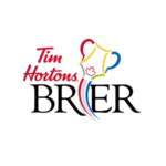 SECC Brier Predictions Competition